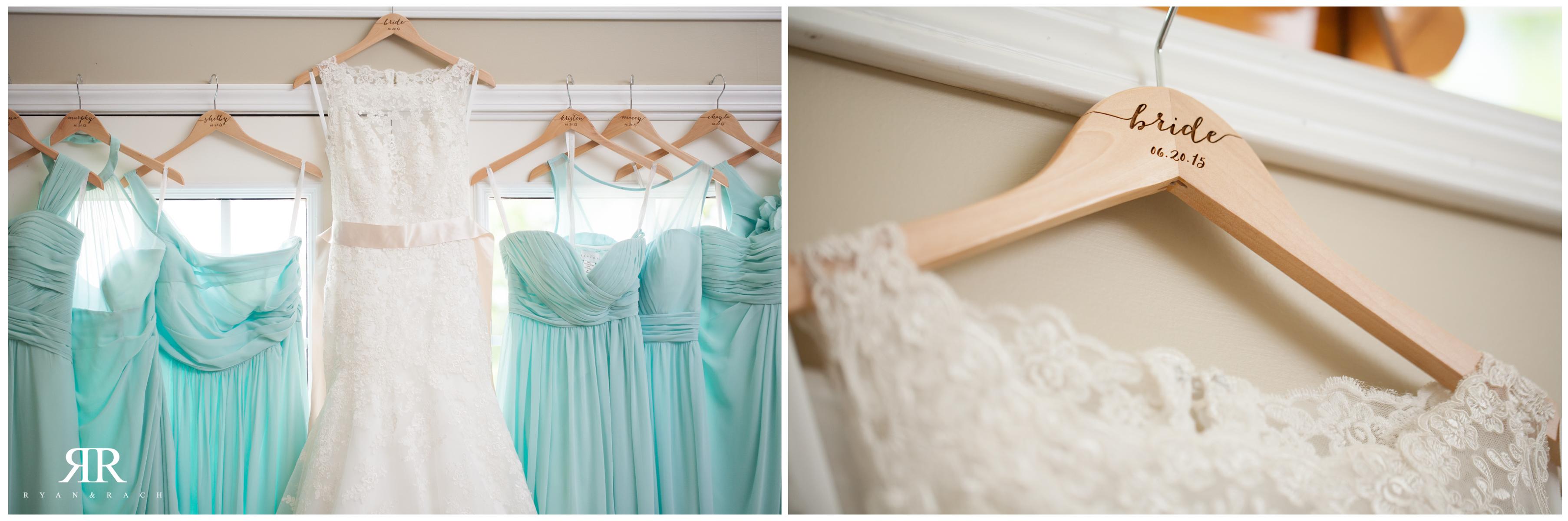 Cheran & Christopher   Neuse Breeze Wedding   Emerald Isle, NC