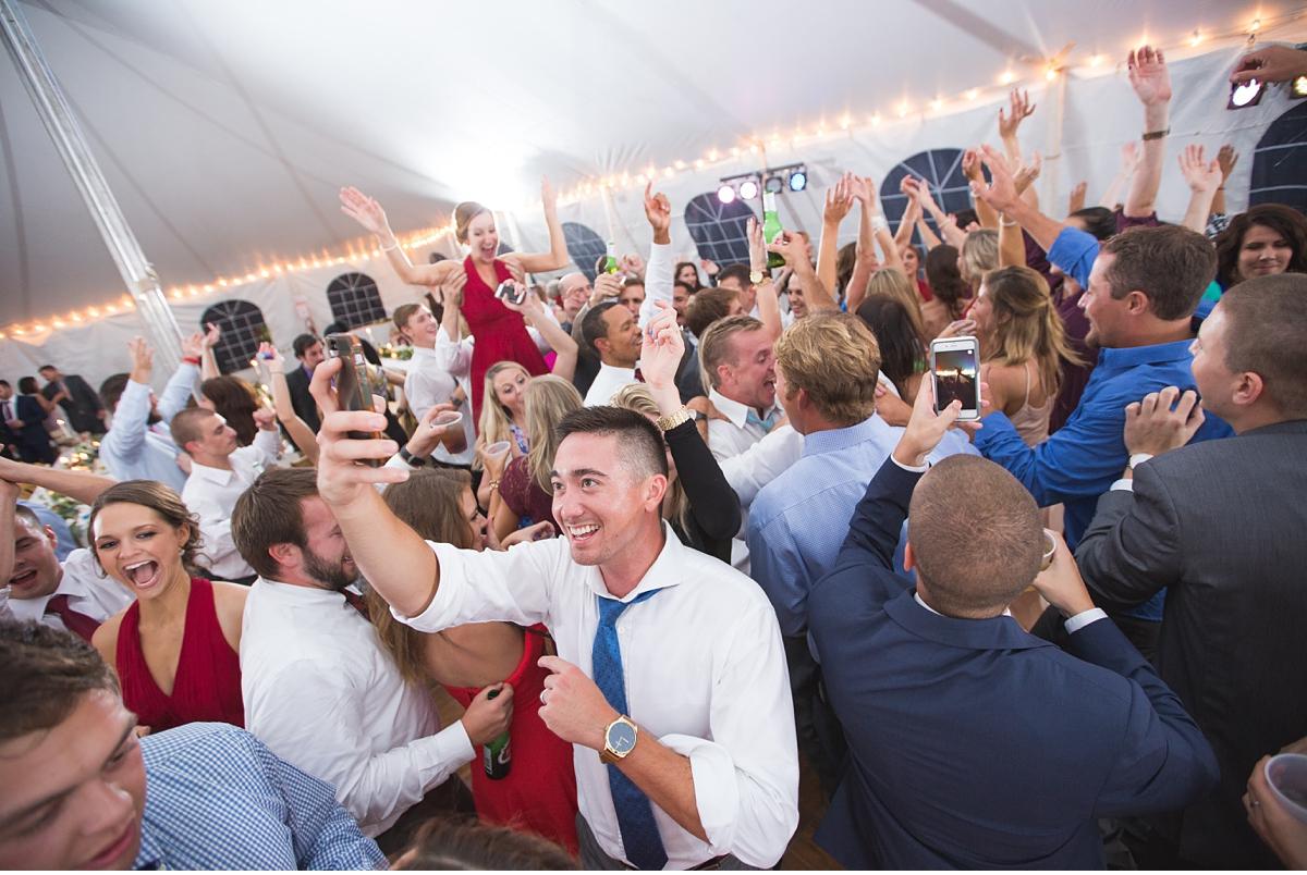 Best Richmond VA Wedding Photographer